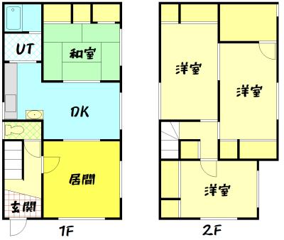 永山8-9 写真2