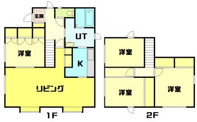 永山1-5 写真2