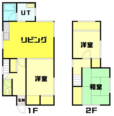 鷹栖町北野東1-1 写真2
