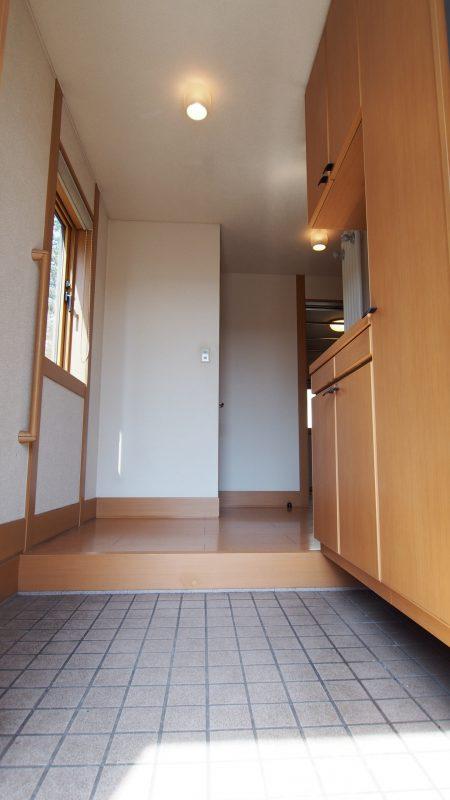 永山1-5 写真3