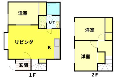 永山6-7 写真2