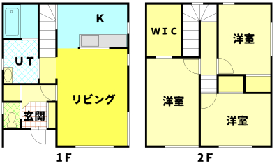 永山10-5 写真2