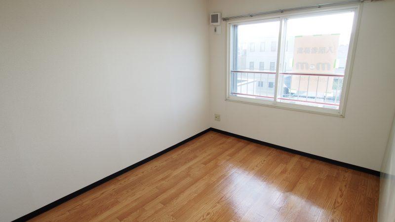 すみのい第2コーポ 306号室 写真11