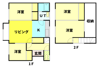 永山6-6 写真2