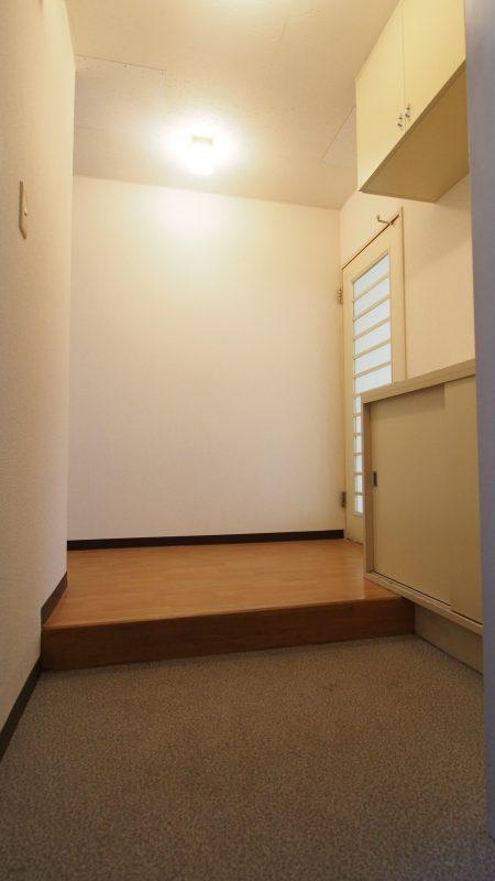 すみのい第1コーポ 101号室 写真3