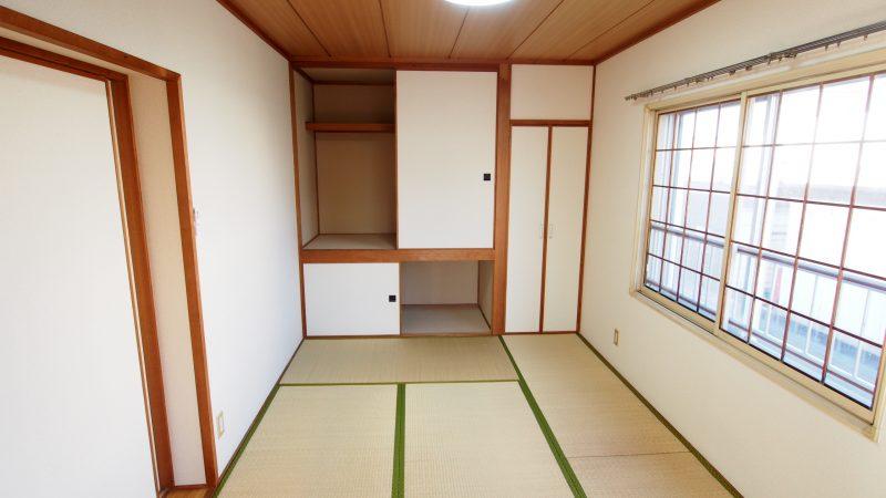 すみのい第1コーポ 101号室 写真10