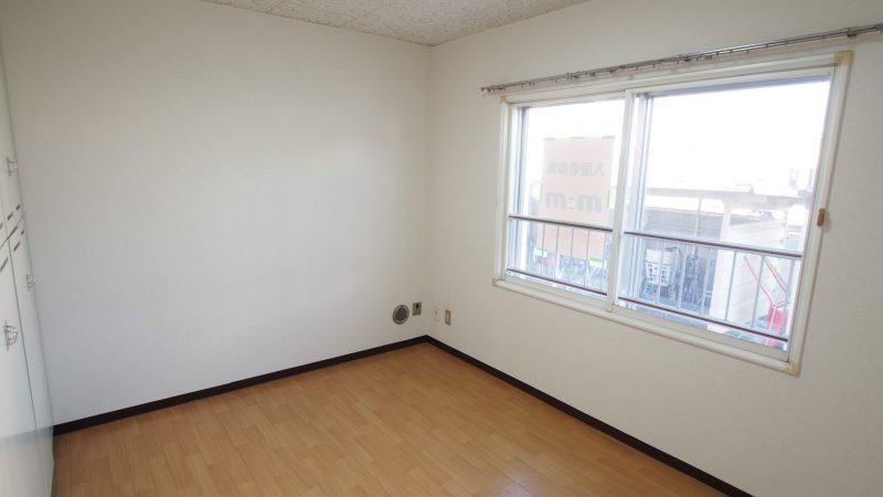 すみのい第1コーポ 101号室 写真11