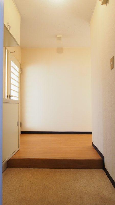 すみのい第1コーポ 105号室 写真3