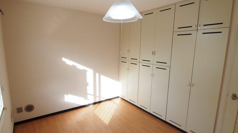 すみのい第1コーポ 105号室 写真12