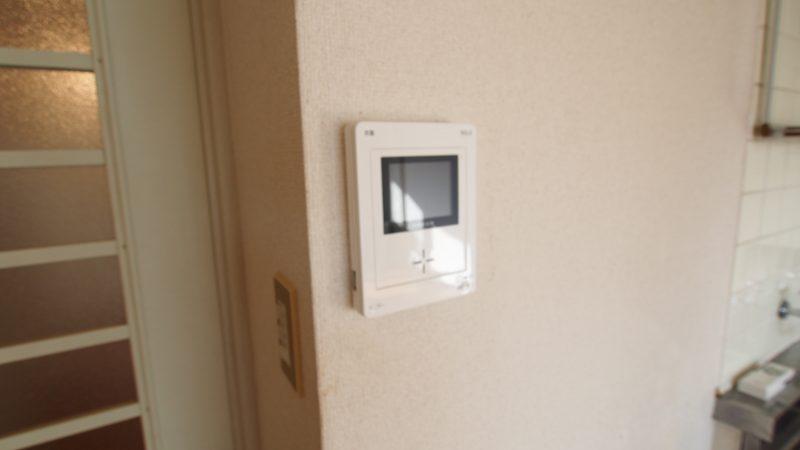 すみのい第1コーポ 205号室 写真9