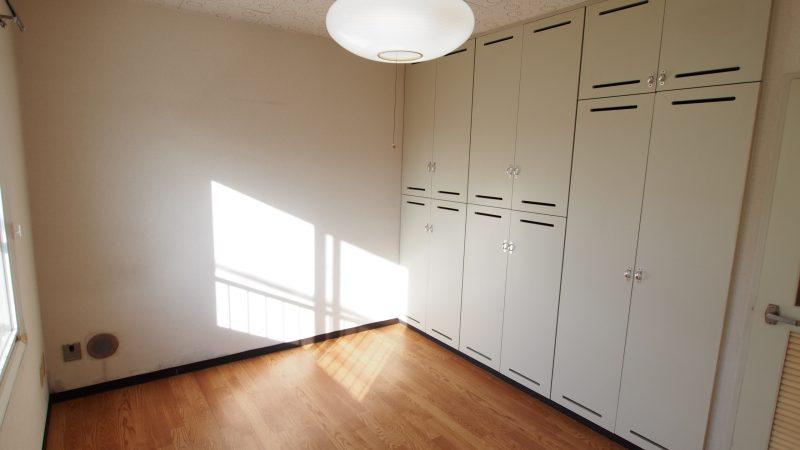 すみのい第1コーポ 205号室 写真12