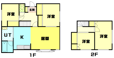 永山4-12 写真2