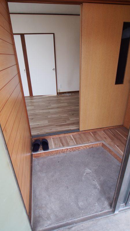 ミドリハウス 203号室 写真3