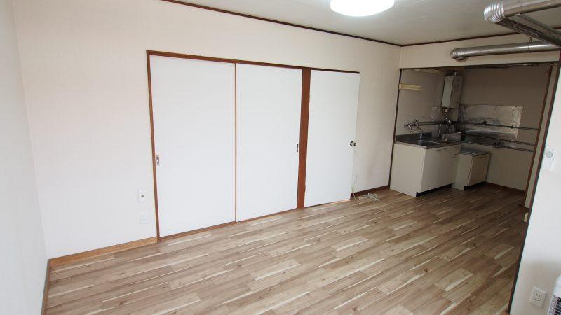 ミドリハウス 203号室 写真5