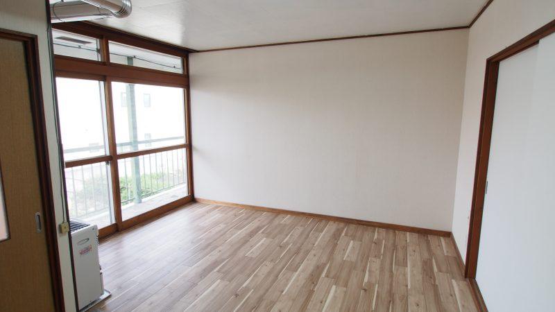 ミドリハウス 203号室 写真7