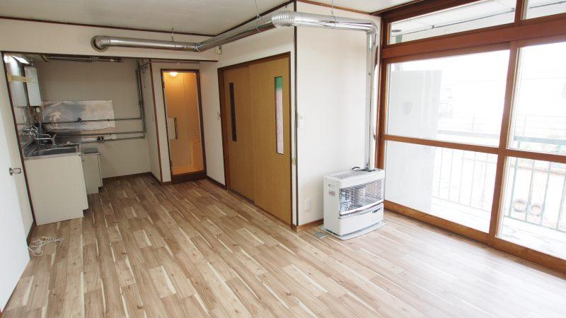 ミドリハウス 203号室 写真6