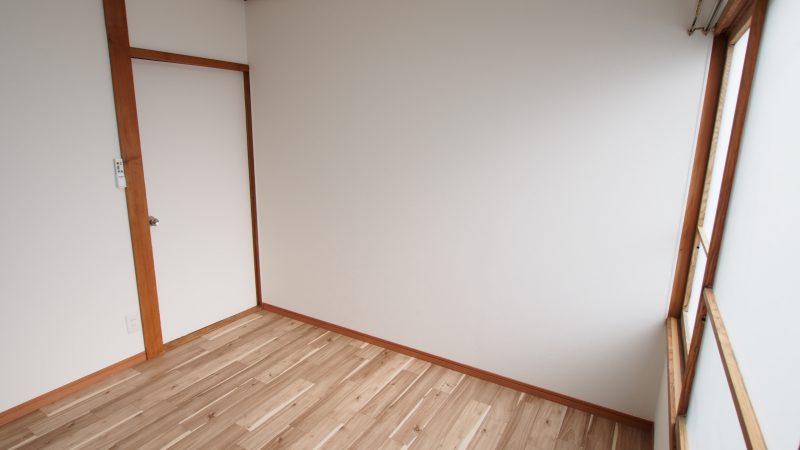 ミドリハウス 203号室 写真12
