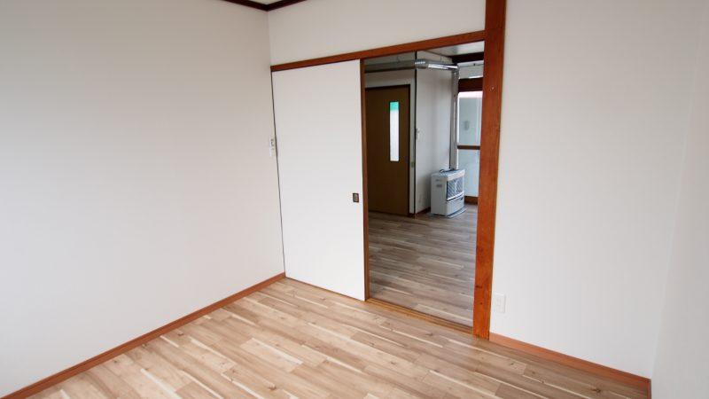 ミドリハウス 203号室 写真14