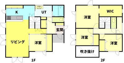 永山4-4 写真2