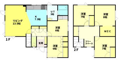 永山9-11 写真2