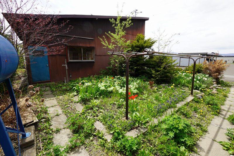 上富良町野東町4 写真16