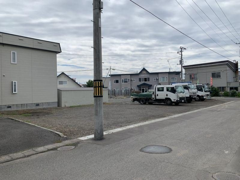 錦町13 写真4