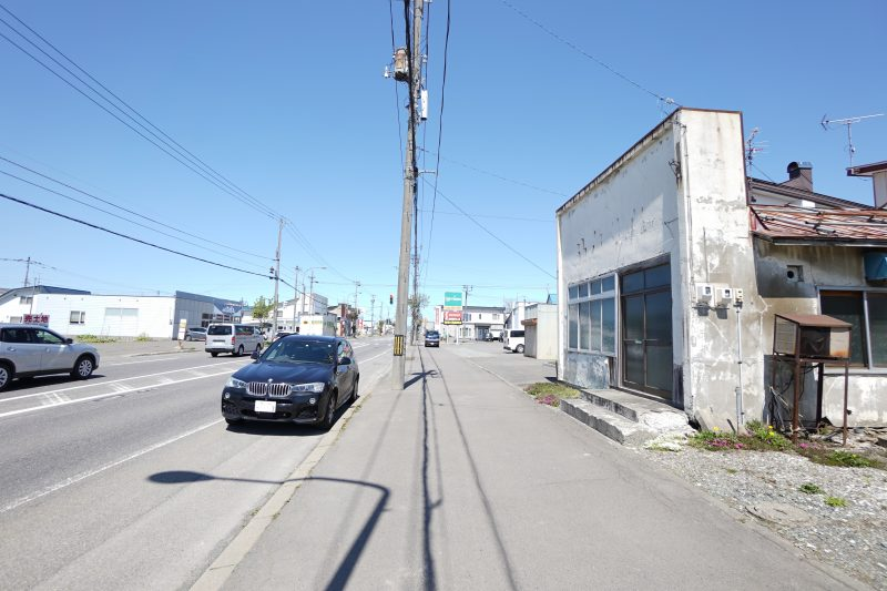 士別市大通北2 写真5
