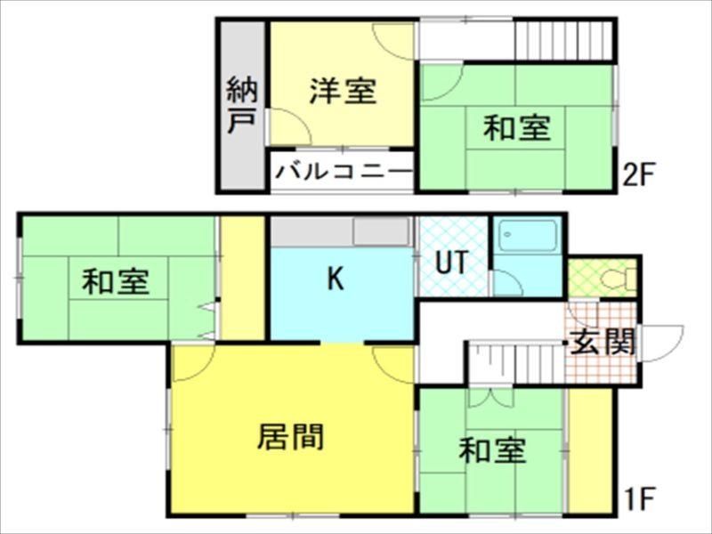 永山7-1 写真2