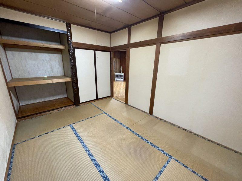 永山7-1 写真13