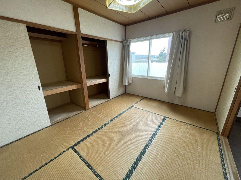 Furano 麓郷ハウス 写真7