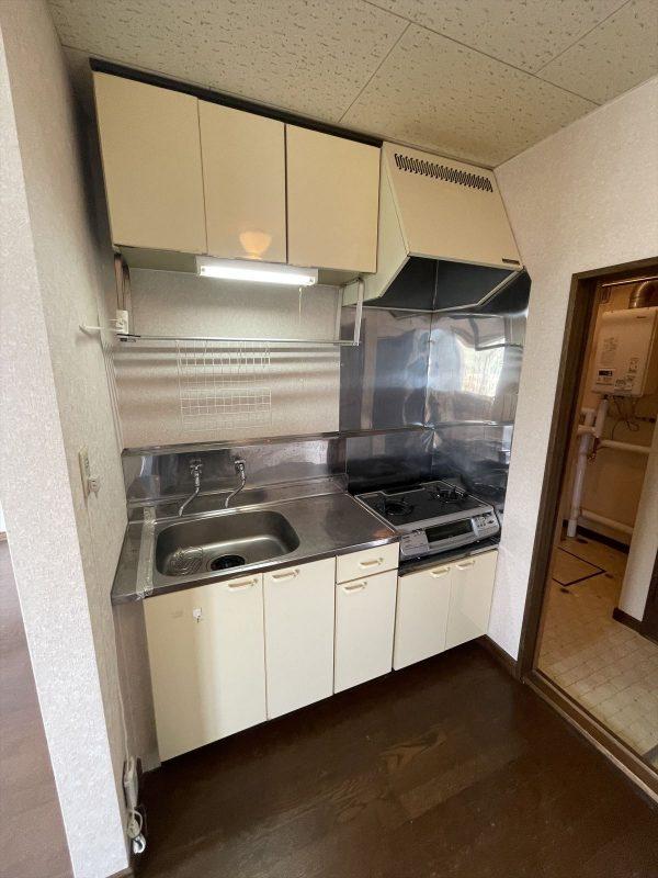 Furano 麓郷ハウス 写真10
