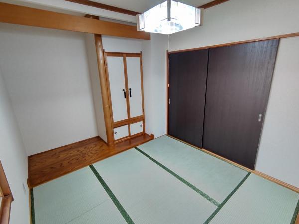永山10-7 写真9